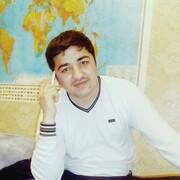 Знакомства в Чкаловске с пользователем гайратджон 35 лет (Весы)