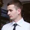 Valentin, 26, Korenovsk