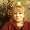 Jenna Tsybulyak, 58, Detroit