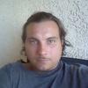jody, 37, г.Викторвиль
