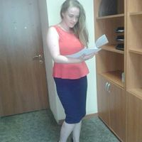 Светлана, 32 года, Лев, Ухта