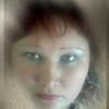 Антонина, 35, г.Дегтярск