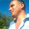 Yurіy, 40, Globino