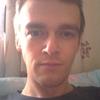Олег, 31, г.Ивдель