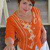Елена, 54, г.Алтухово