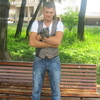 митя, 31, г.Шлиссельбург