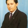serg, 43, г.Улан-Батор