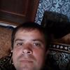 Женя, 30, г.Курск