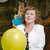 Galina, 55, г.Павлодар