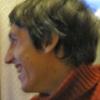 Александр Лабузов, 47, г.Санкт-Петербург