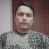 shadman, 41, г.Москва