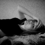 Катерина, 27, г.Омск