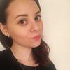 Наталья, 25, г.Химки