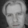 Вадим, 41, Борщів