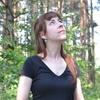 Юлия, 33, г.Минск