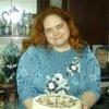Настя, 23, г.Бельцы