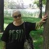 Аксюта, 42, г.Бишкек