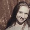 Наталья, 21, г.Житковичи