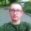 Артем, 23, г.Гродно