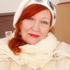 Алла, 58, г.Днепр