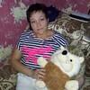 Марина, 48, г.Рудный