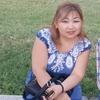 Эльмира, 38, г.Астана
