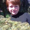 Маришка Иващенко, 37, г.Беловодск