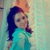Елена Романенко, 26, г.Мурманск