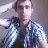 Adam, 21, г.Воронеж