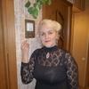 людмила, 56, г.Волжский (Волгоградская обл.)