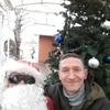 Владимир, 44, г.Тимашевск