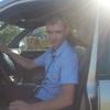 Александр, 34, г.Гурьевск