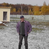 сергей иваненко, 64, г.Уфа
