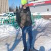 Андрей, 26, г.Сергиев Посад
