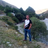 парвиз, 36, г.Душанбе