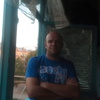 николай, 36, г.Безенчук