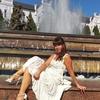 Инна Кульбачная, 45, г.Харьков