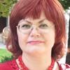 зоя хворостова, 59, г.Харьков