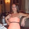 Анжела, 34, г.Шымкент
