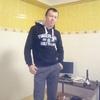 Денис Хайдаров, 28, г.Алматы (Алма-Ата)
