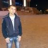 Илхомчон, 24, г.Худжанд