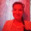 Яна, 19, г.Североуральск