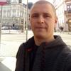 Максим, 36, Марганець