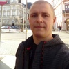 Максим, 36, г.Марганец