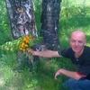 темик, 38, г.Новокузнецк