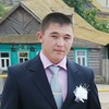 Ренат, 29, г.Володарский