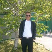 VLADIMIROVICH, 37 лет, Скорпион, Ставрополь