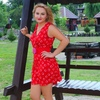 Alina, 40, Sumy