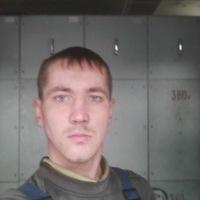 Андрей, 51 год, Козерог, Находка (Приморский край)