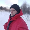 Сергей Сергеевич, 27, г.Пермь